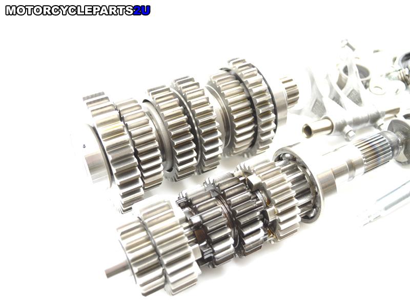 used oem 08 09 honda cbr1000rr low mileage engine parts motorcycleparts2u