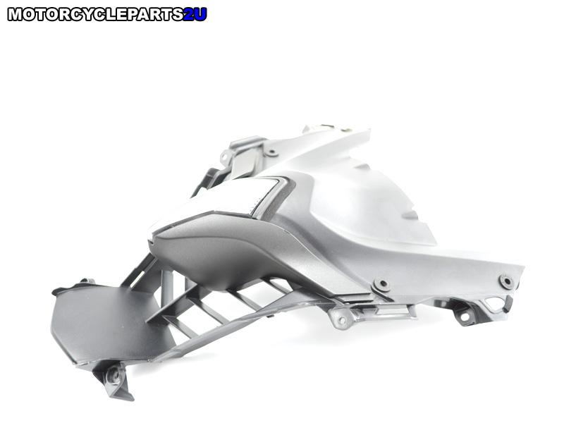 2008 Yamaha R6R center light assembly
