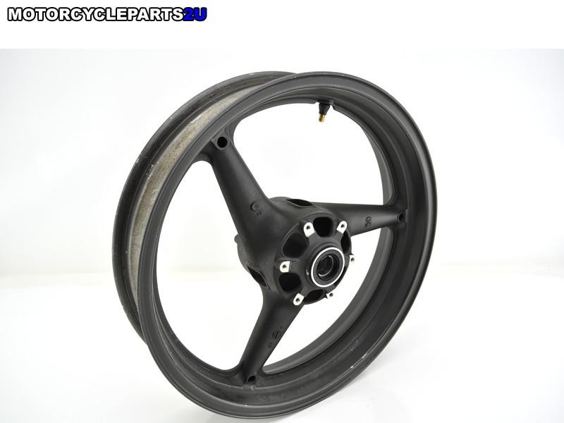 2002 Honda 954RR Front Wheel