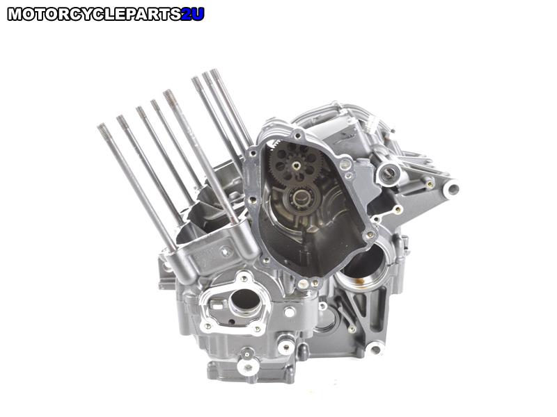 Used oem 07 08 yamaha yzf r1 low mileage engine parts for Yamaha r1 oem parts