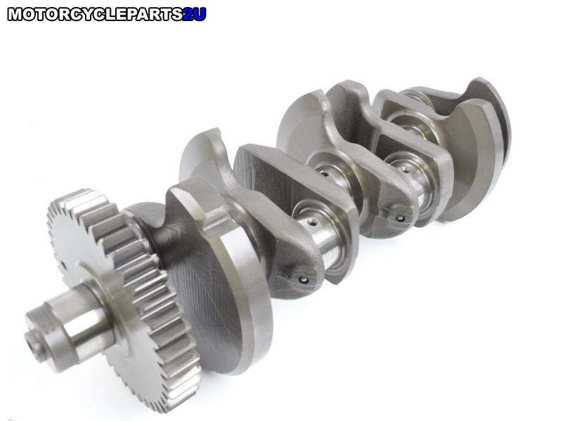 Used oem 02 03 yamaha r1 parts motorcycleparts2u for Yamaha r1 oem parts