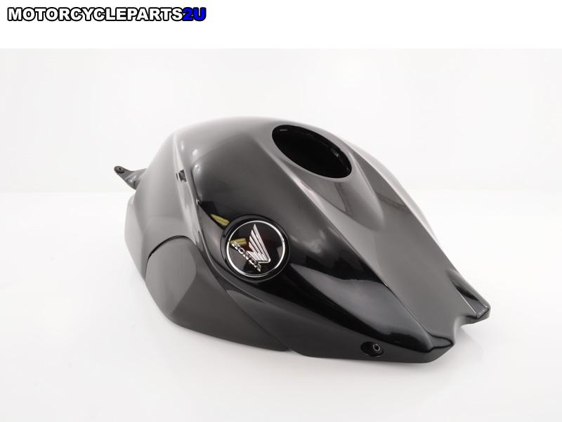 2008 Honda CBR1000RR Gas Tank Cover