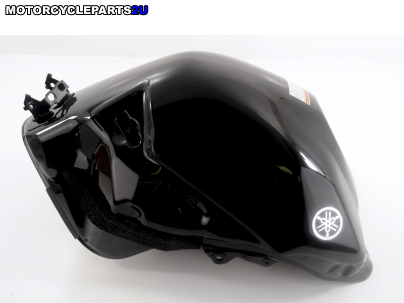 New oem 09 10 yamaha yzf r1 parts motorcycleparts2u for Yamaha r1 oem parts