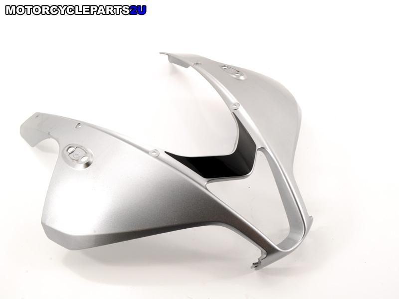 2008 Honda CBR600RR Front Fairing