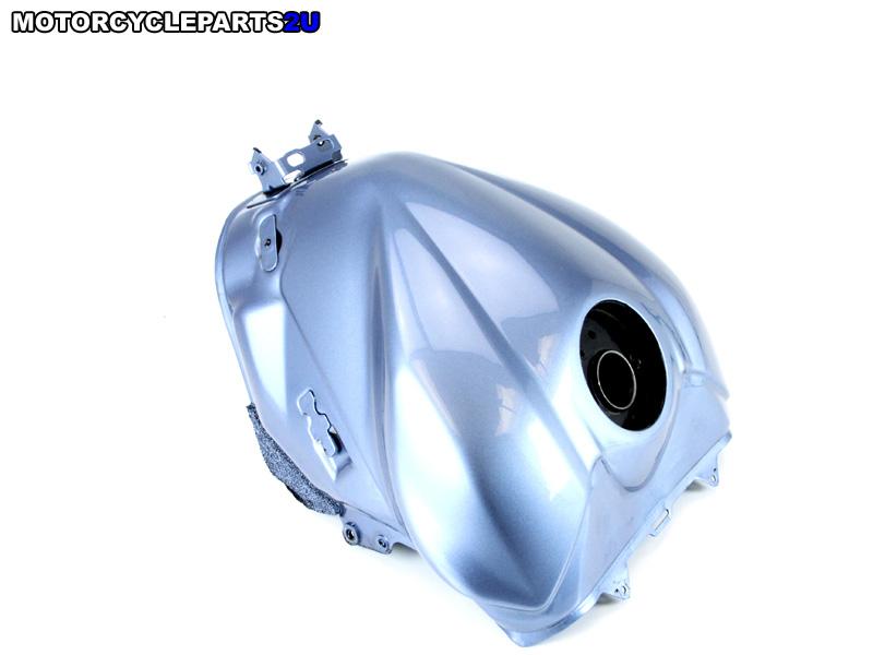 2006 Yamaha R6R Gas Tank