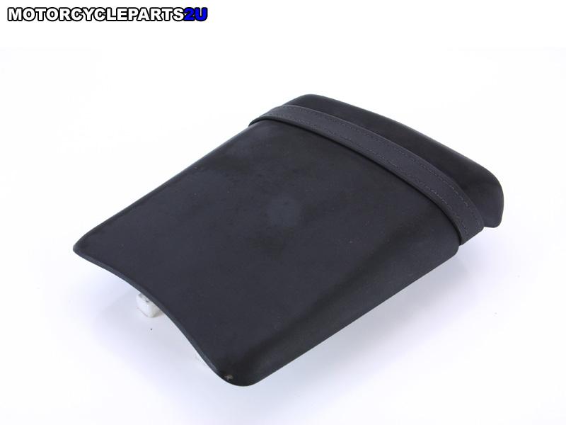 2002 Yamaha R1 Rear Seat