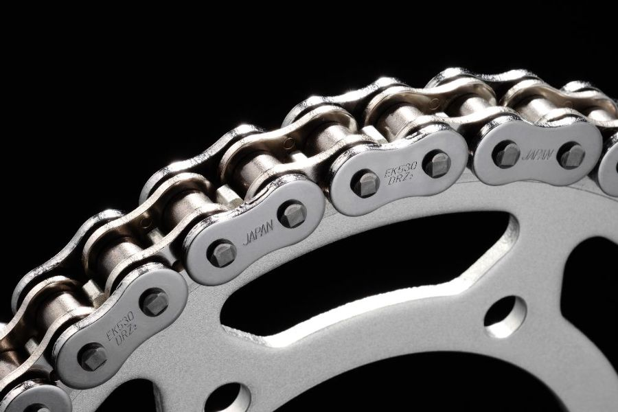 Image result for bike chain