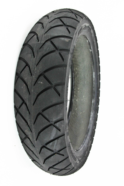U Rated Tires Kenda K671 Sport Cruis...