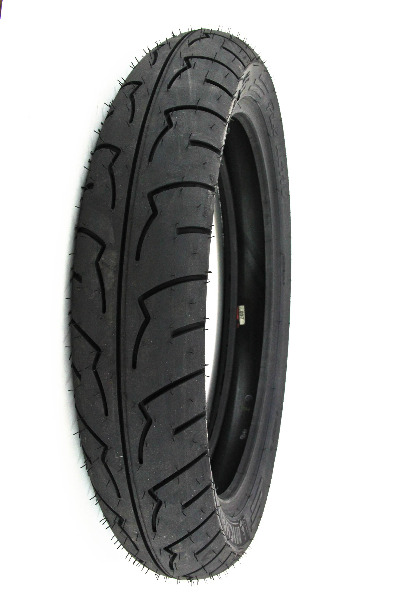 michelin pilot activ sport touring bias ply front tire 120. Black Bedroom Furniture Sets. Home Design Ideas