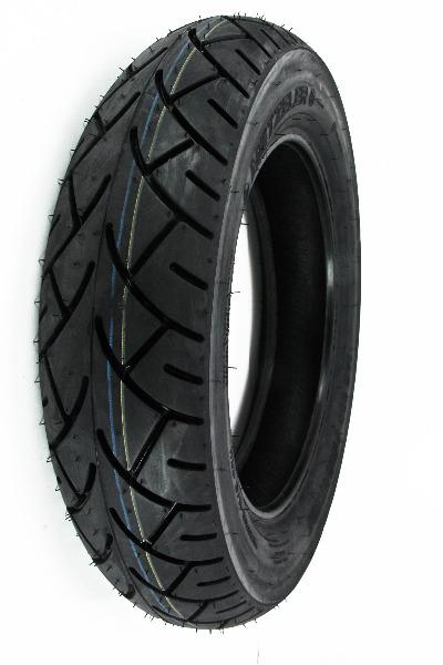 metzeler me880 marathon rear tire 160 80b 16 tl 75h 1422300. Black Bedroom Furniture Sets. Home Design Ideas