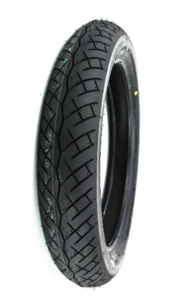 U Rated Tires Bridgestone Battlax BT...