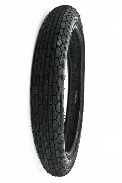Duro HF302B Classic/Vintage Front Tire