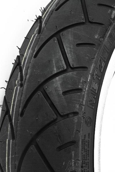 metzeler me880 marathon front tire 130 90hb 16 www tl 67h. Black Bedroom Furniture Sets. Home Design Ideas