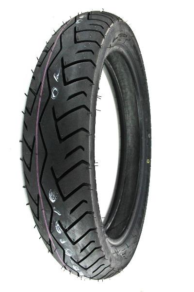bridgestone bt 45 battlax rear tire motorcycleparts2u. Black Bedroom Furniture Sets. Home Design Ideas