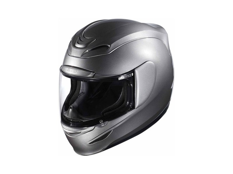 Icon Airmada Gloss Helmet Motorcycleparts2u