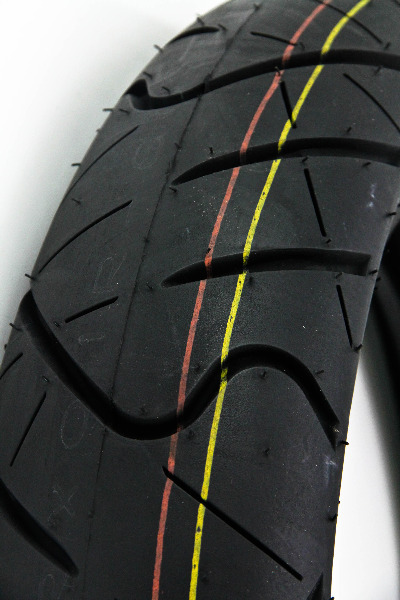 Irc Tires Tire tt Irc Rx-01 Road