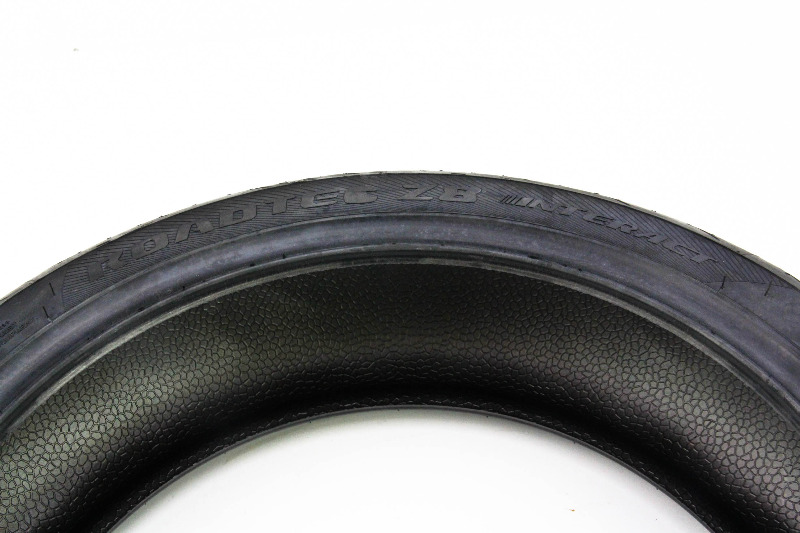 how to read dot on tires with extra code continental