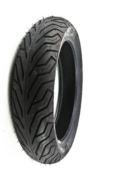 michelin city grip urban tour scooter rear tire 150 70 14 tl 66s 24773 ebay. Black Bedroom Furniture Sets. Home Design Ideas