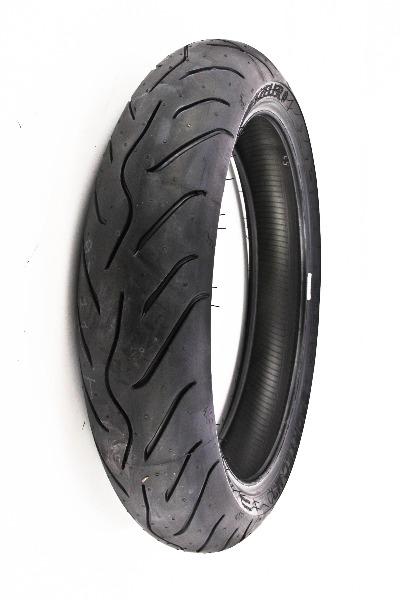 metzeler sportec m3 front tire 130 70zr 16 tl 61w. Black Bedroom Furniture Sets. Home Design Ideas