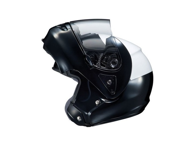 Shoei Multitec LE Police Helmet MED BlackWhite eBay : 04 184 hh shoei police black Motorcycle Helmets <strong>Product</strong> from ebay.com size 800 x 600 jpeg 42kB