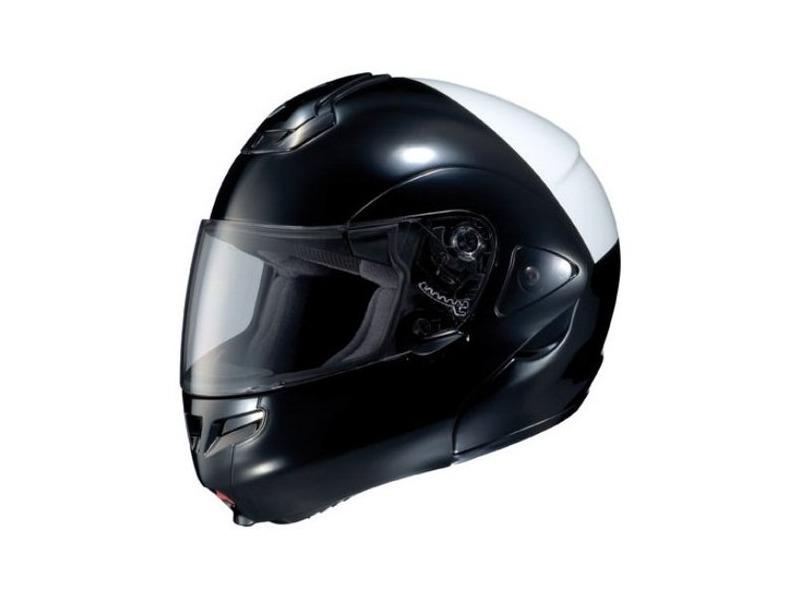 Shoei Multitec LE Police Helmet MED BlackWhite eBay : 04 186 hh shoei police black Police <strong>Style Motorcycle Helmets</strong> from ebay.com size 800 x 600 jpeg 38kB