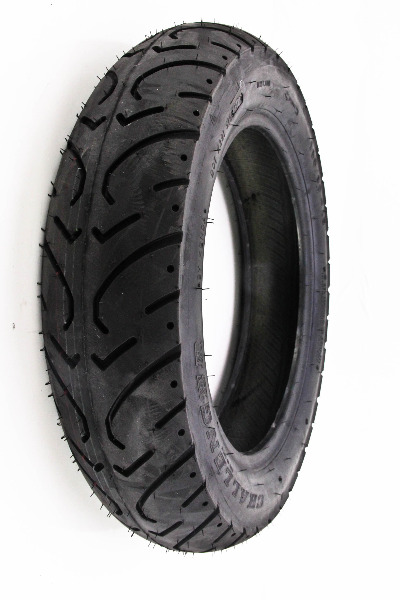 U Rated Tires Kenda K657 Challenger ...