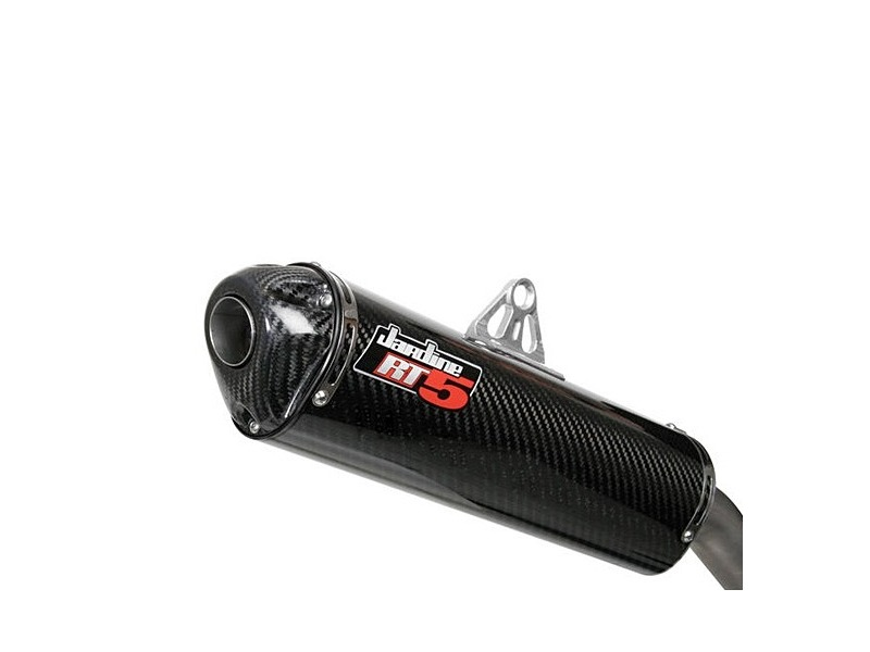 12 kawasaki ex650 ninja 650r jardine rt 5 carbon fiber for Jardine exhaust