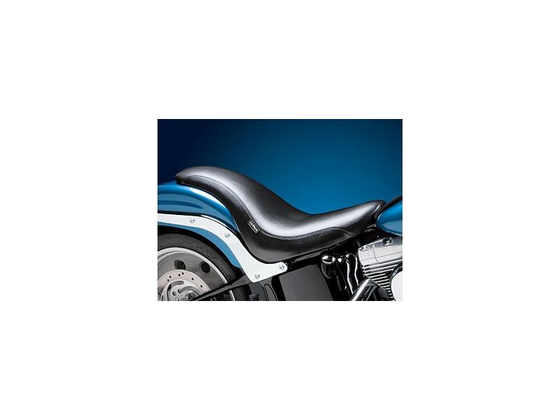 le pera king cobra smooth seat lk 890 ebay