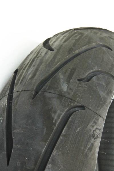 metzeler sportec m3 rear tire motorcycleparts2u. Black Bedroom Furniture Sets. Home Design Ideas