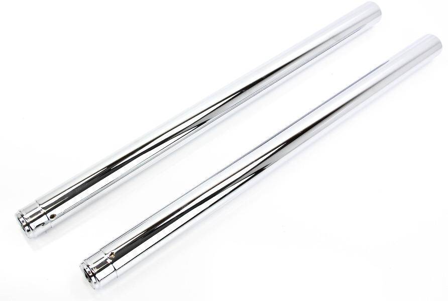 fork tubes honda motorcycle
