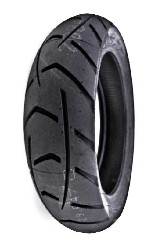 metzeler tourance next rear tire 150 70r 17 tl 69v. Black Bedroom Furniture Sets. Home Design Ideas