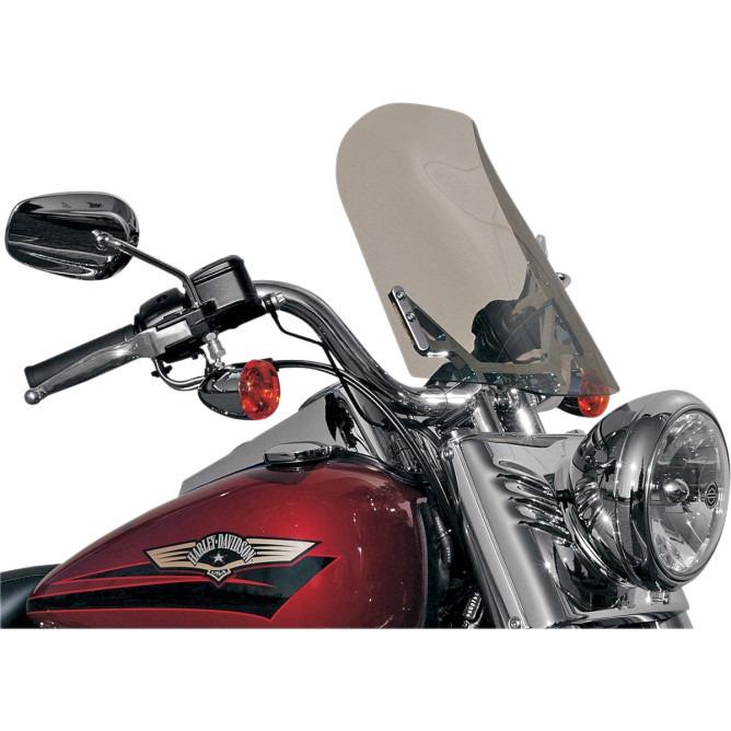 windvest motorcycle products Facile à poser et à démonter grâce aux fixations rapides en aluminium de  windvest, ce pare-brise a été testé en soufflerie et taillé pour générer la meilleure .