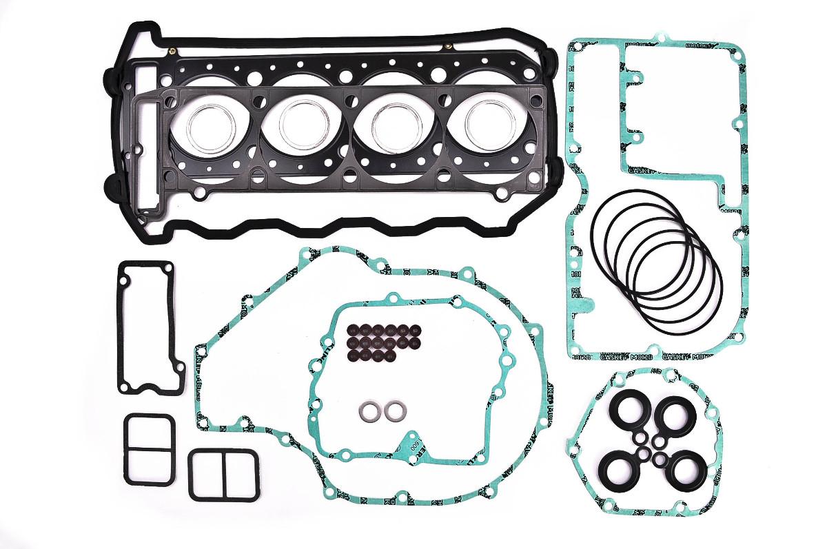 zxr engine gasket kit  dodge reviews