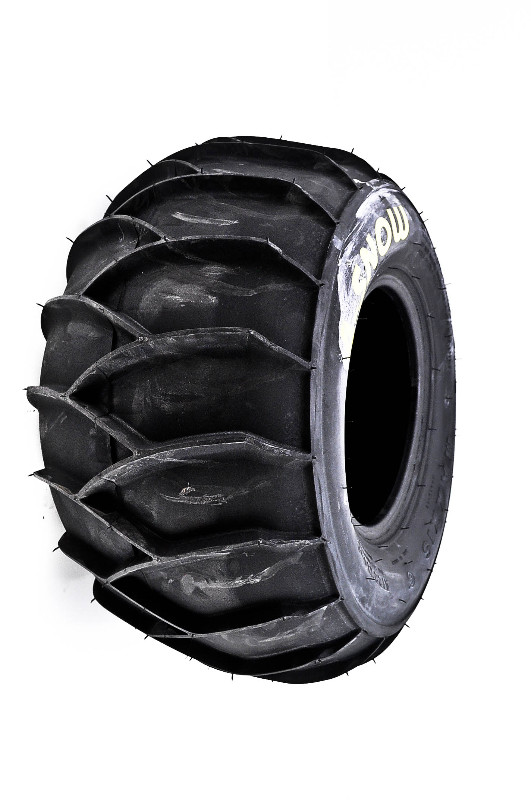 Best Snow Tires >> Maxxis M910 4-Snow Front/Rear Tire | MotorcycleParts2U