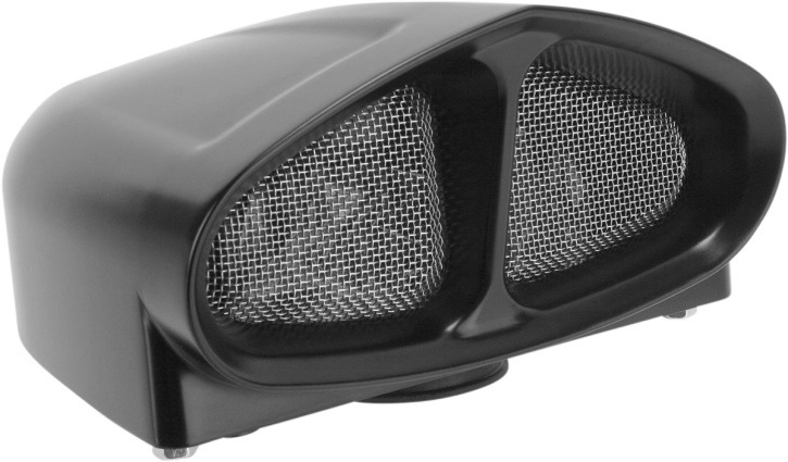 13 15 Yamaha Bolt Cobra Black Powrflo Air Intake 06 0267b