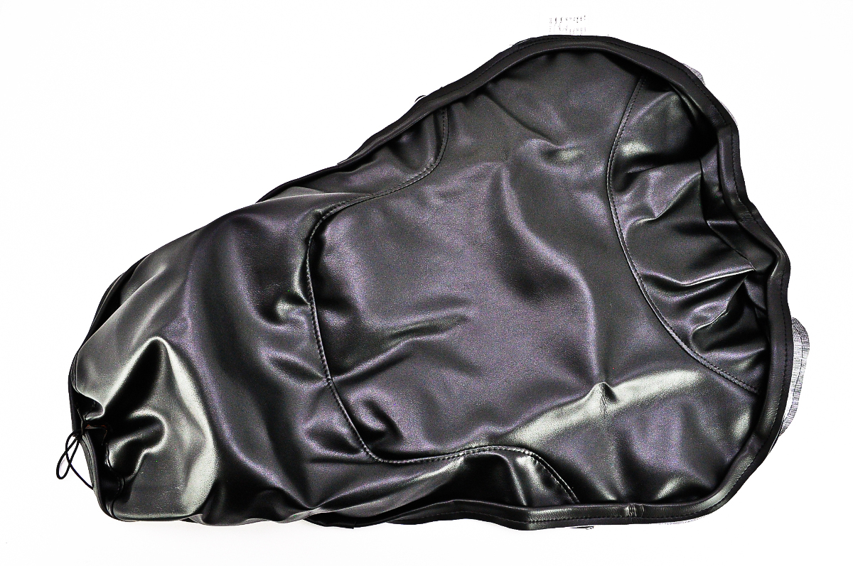 Motorcycle Seat Replacement : Suzuki gsx f katana saddlemen saddle skins