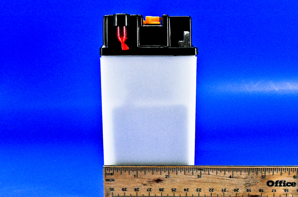 Lt250r Engine Diagram Auto Electrical Wiring Suzuki Gs450 Lt160