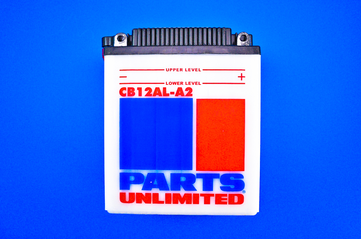 Parts Unlimited is a family-owned and operated auto yard. We have been in the business since You can get good-quality auto parts and recycled auto parts at our auto yard at competitive prices.