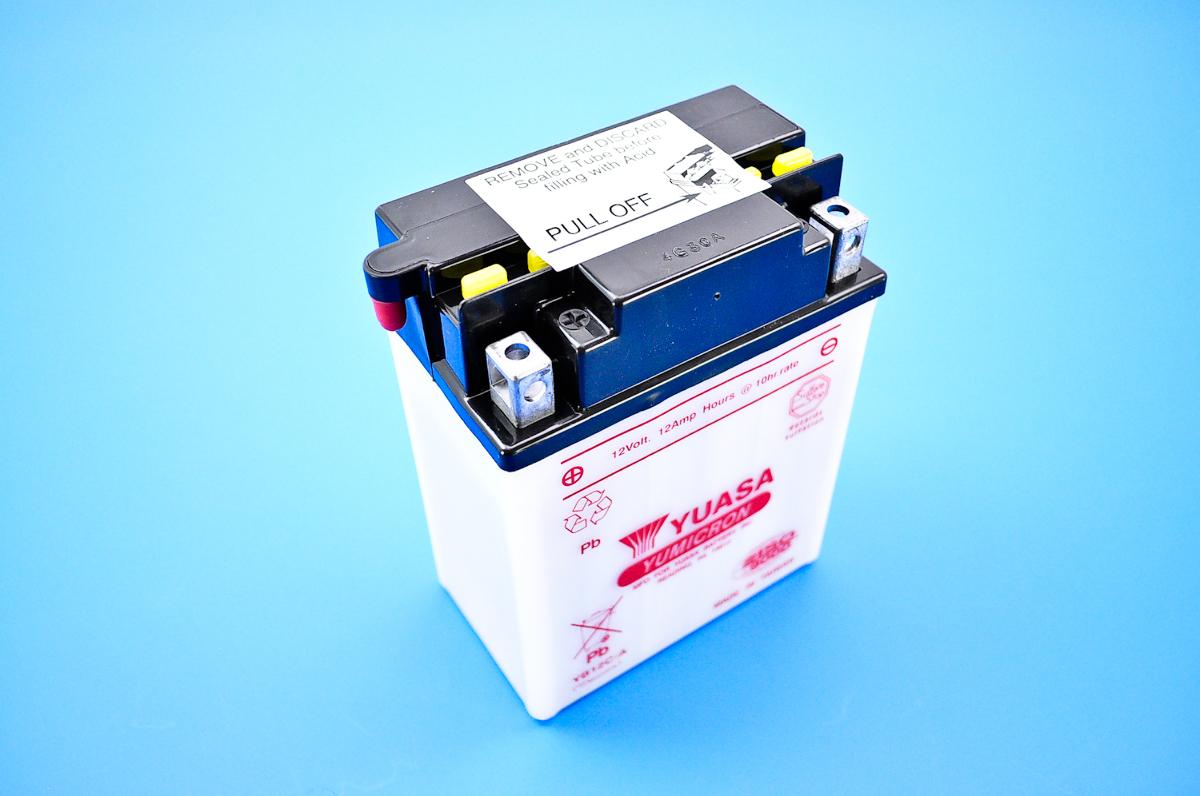 89 yamaha moto 4 wiring diagram  89  get free image about
