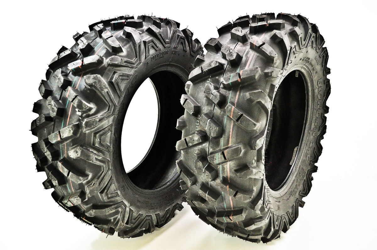 Details about Maxxis Bighorn 2.0 Front Tires 28x9R-14 (6 Ply) (2 Tires ...