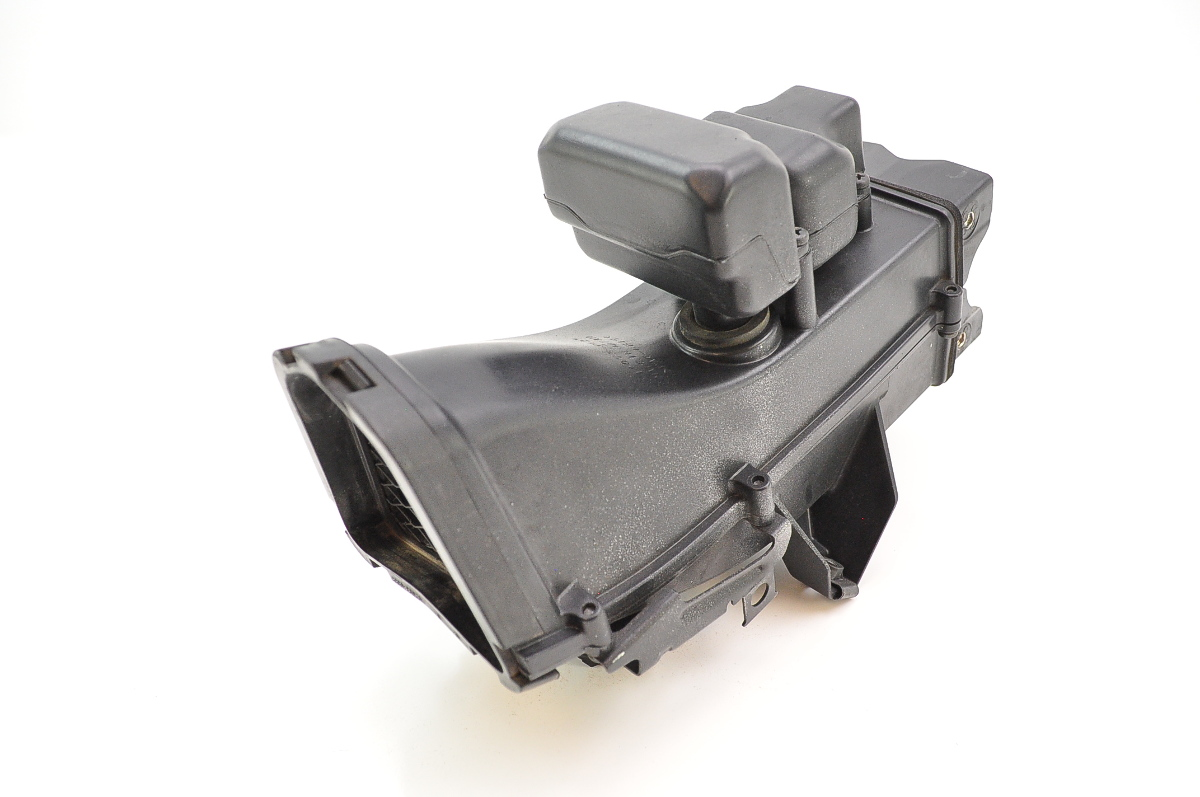 Custom Ram Air Ducts : Ram air duct assembly motorcycleparts u