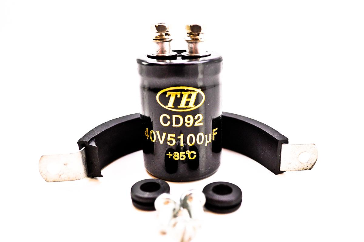 68 Vw Bug Voltage Regulator Wiring