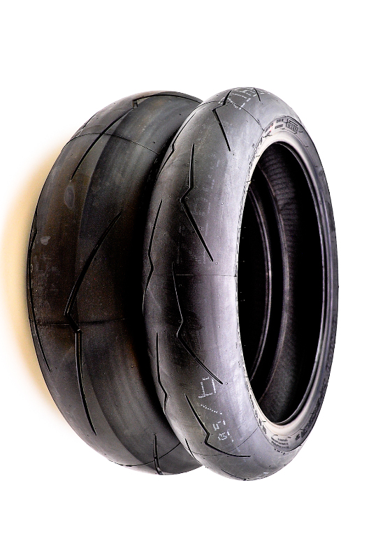 pirelli diablo supercorsa sp v2 front rear tire set 120 70zr 17 200 55zr 17 ebay. Black Bedroom Furniture Sets. Home Design Ideas
