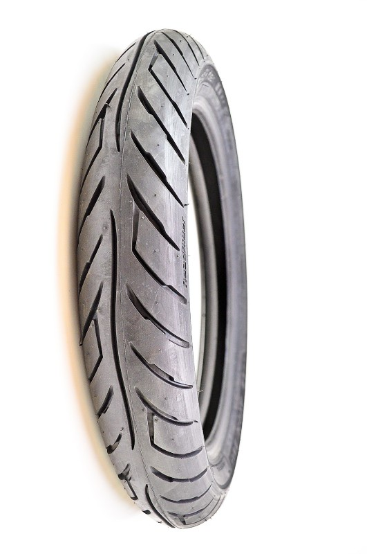 Avon AM26 Roadrider 100//90-18 Front//Rear Tire 90000000680