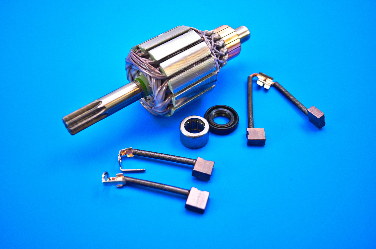 spark plugs and wires replacement cost  | motorcycleparts2u.com