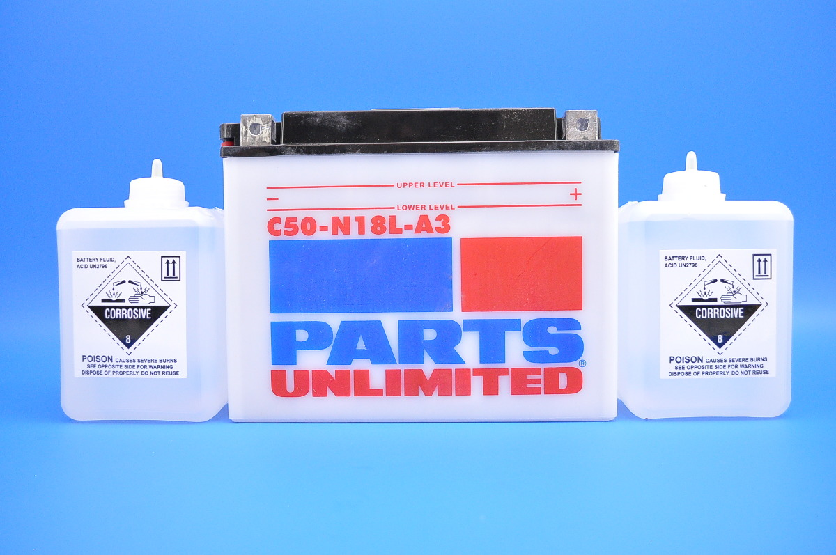 Shop only Genuine Honda Parts & Accessories. Honda Parts Unlimited only sells genuine OEM Honda car parts and accessories. These products are specifically manufactured and engineered to fit your car, truck or SUV just like the original parts that it came with when you first purchased it.