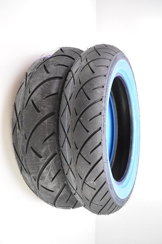 metzeler me888 marathon ultra front tire rear tires 130. Black Bedroom Furniture Sets. Home Design Ideas