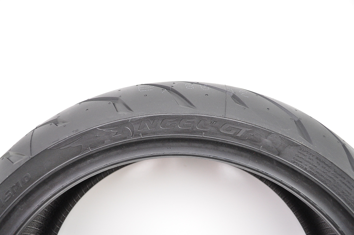pirelli angel gt front rear tire set motorcycleparts2u. Black Bedroom Furniture Sets. Home Design Ideas
