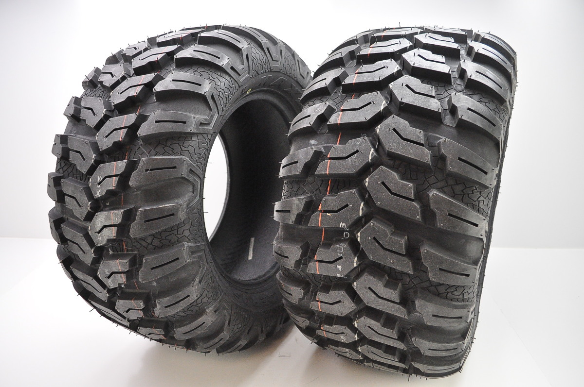 Maxxis Ceros Rear Tires 2 Tires Motorcycleparts2u