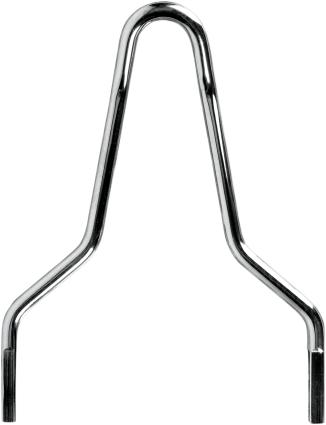 Honda Xl100 Motorcycle  plete Wiring besides 1978 Honda Cb550 Wiring Diagram also Honda Xbr 500 Wiring Diagram furthermore Wiring Diagram 700 Rhino 2008 additionally 1975 Cb550f Wiring Diagram. on honda cb 500 wiring diagram